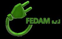 FEDAM